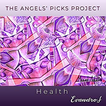 The Angels' Picks Project (Health)