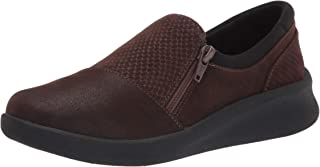 Clarks Sillian 2. 0 Day Womens Loafer