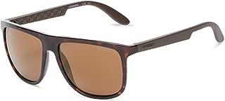 CA5003S Wayfarer Sunglasses