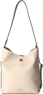 Women's Chantilly Bucket Hobo