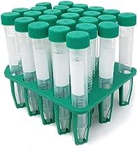 sterile tube