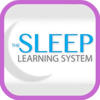 Happy Mornings FREE Hypnosis, Start Your Day Off Right with the Sleep Learning System and Meditation
