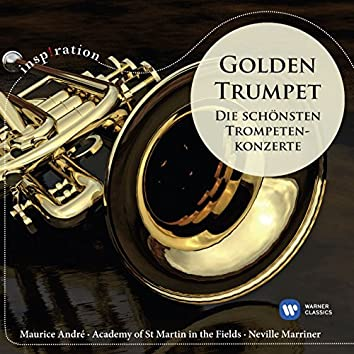 Golden Trumpet [International Version] (International Version)