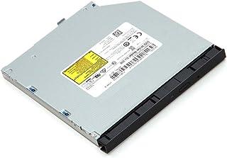 CD DVD書き込みPlayerドライブブラックfor Dell Inspiron 1555515558ノートパソコン