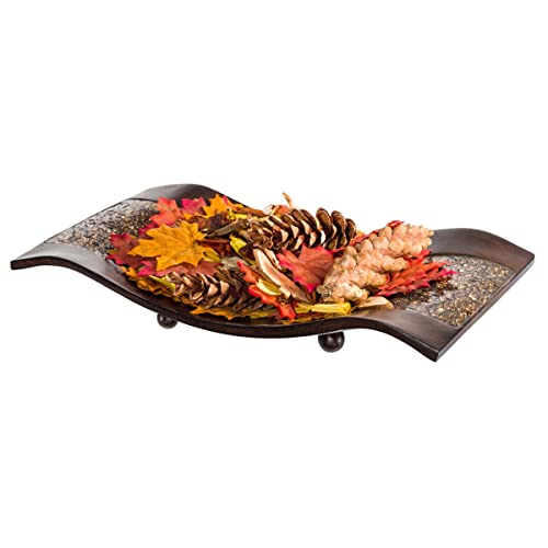 Table Centerpiece Decorations Amazoncom
