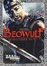 Beowulf [DVD] [2007] [Region 1] [US Import] [NTSC]