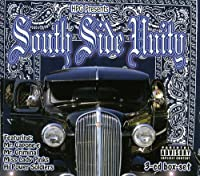 South Side Unity  (Box Set)