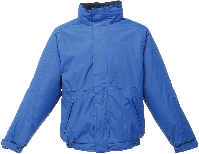 Regatta Dover jacket Royal  Navy M