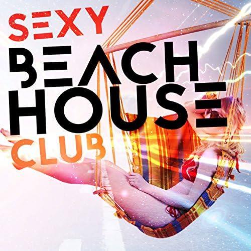 Beach House Club