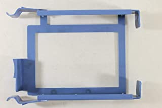 Dell Blue Hard Drive Caddy/Tray