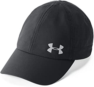 ece7901b8 Amazon.com: Under Armour - Hats & Caps / Accessories: Clothing ...