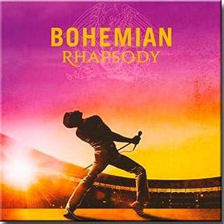 Bohemian Rhapsody - The Original Soundtrack
