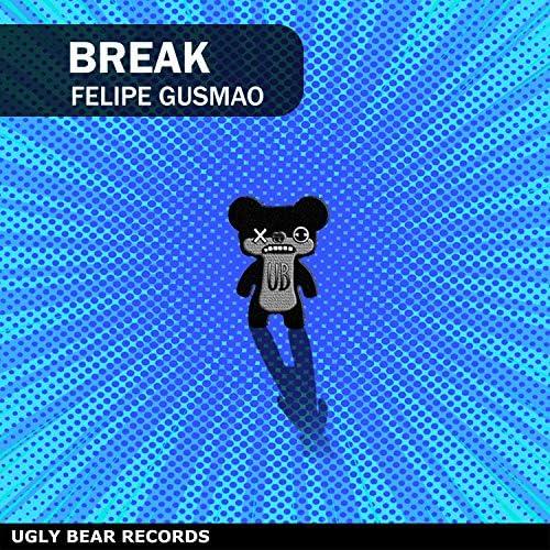 Felipe Gusmao