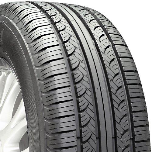 Yokohama Avid Touring S All-Season Tire - 205/65R15 92S