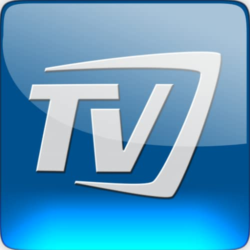 Northbay TV