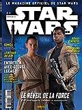 Star Wars insider 4