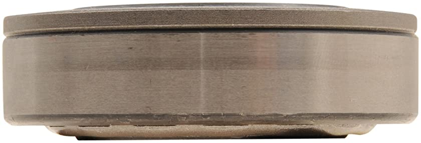 Spicer 566075 Axle Shaft Bearing