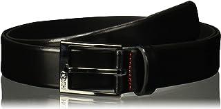 Hugo Boss Men's Garney Leather Belt