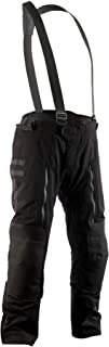 RST Pro Series X Raid CE Mens Grey Textile Motorcycle Trouser Size EU58,UK38,2XL