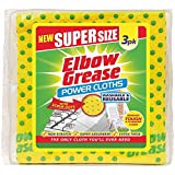 Elbow Grease Cleaning Supplies