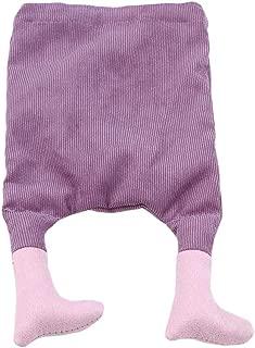Timetries Women Shoulder Bags for Ladies Crossbody Bag 4 Colors Coin Purse Cute Solid