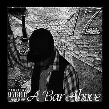 A Bar Above