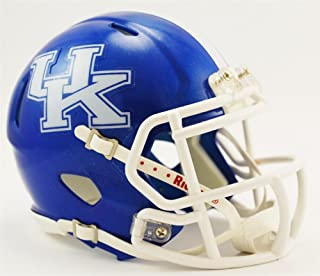 Best new uk football helmet Reviews