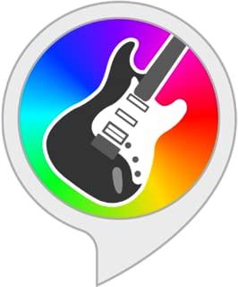 Best rock music quiz Reviews
