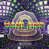 XanLand