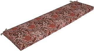 Outdoor Patio Bench Cushion 46