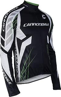 Cannondale CFR Team Jersey XL