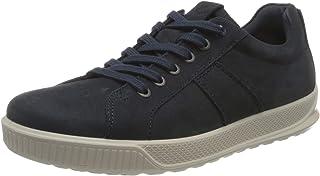 ECCO Herren Byway Sneaker