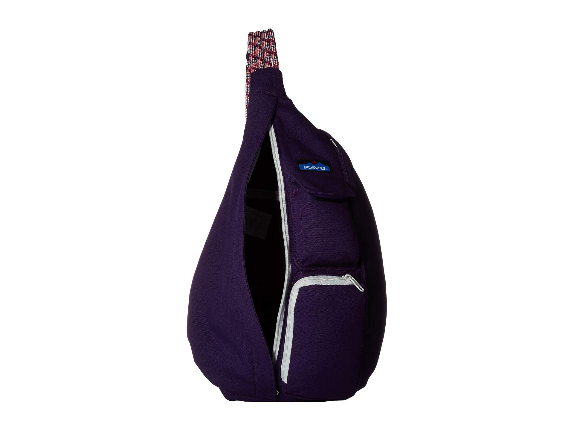 Bag Kavu Rope Mysterious Bag Mysterious Rope Kavu Mysterious Kavu Kavu Bag Rope Rope Bag x1gCqvxw8