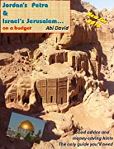 Best budget israel jerusalem Reviews