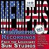 Memphis Vol. 3 - Recordings from the Legendary Sun Studios by Carl Perkins