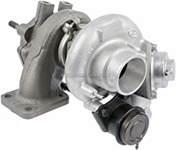 Turbo Turbocharger For Hyundai Genesis Coupe 2.0T 2010 2011 2012 Replaces Mitsubishi TD04L-04H - BuyAutoParts 40-30201R Remanufactured