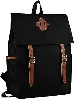 samll tree Laptop Outdoor Backpack, Travel Hiking, Waterproof Rucksack Pack, Casual College/School Daypack, Large