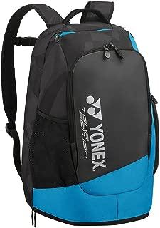 Yonex - Pro Tennis Backpack - (BAG9812BB)