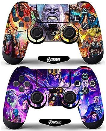 Amazon Com Avengers Endgame Video Games