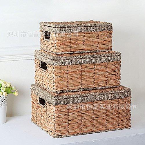 XBR il y a une jaquette jaquette desktop boîte willow nordic design,les couleurs primaires,gros,les petites et moyennes