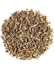 Valeriana orgánica infusión raíz - Gran poder relajante - Valeriana officinalis - alfeñique - hierba o yerba de los gatos 200g