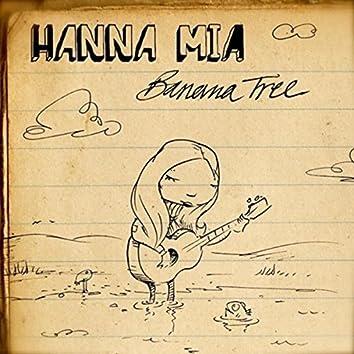 Banana Tree (2011)