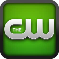 FULL EPISODES: Watch the latest episodes of every primetime show the day after broadcast. Free. FULL SEASONS OF NEW SHOWS: Watch every episode of DC's Stargirl, Batwoman and Nancy Drew free only on The CW. NO LOGINS: No cable subscription, no credit ...