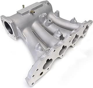 Skunk 2 307050280 Intake Manifold for Integra 90-01