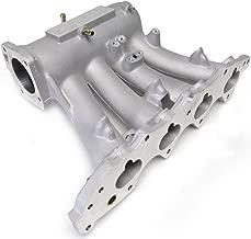 Best b18b1 throttle body gasket Reviews