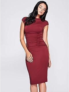 09cc7f4317 Amazon.it: MARCIANO - Vestiti / Donna: Abbigliamento
