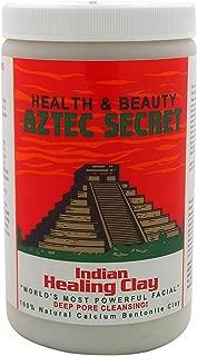 acne light mask by Aztec Secret