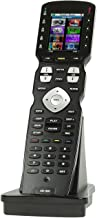 Universal Remote MX-990 Complete Control IR/RF Remote with Color LCD Screen