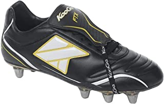 Kooga Ftx Lcst Rugby Boot