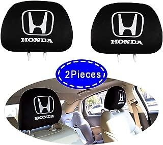 Best honda logo for car Reviews